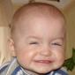 ребенок, улыбка, сын, child, smile