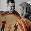[fringe] Olivia & Peter *family*