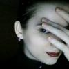 taielun userpic