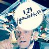 Ni!: 1.21 jigawatts