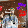 hippiejavi userpic