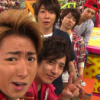 arashi_rollingtower