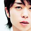 rukiko_chan userpic