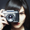 fotopushka userpic