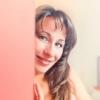 petri4 userpic