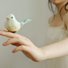 heaven_bird userpic