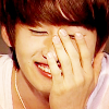 yourletterbomb userpic