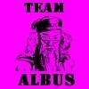 Team Albus
