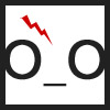 hikaruryu: HP - O_O