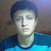 alexeynikolaev userpic