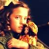 Sara Crewe [A Little Princess]