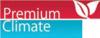 premium_climate userpic