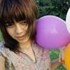 kagen_sakura userpic