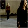 Faith and Buffy