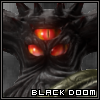 blackdoomsmiteu userpic