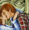 KISS_SECRET