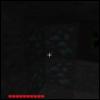 diamonds, minecraft, creepers