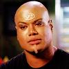 [SG-1] Teal'c; indeed