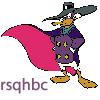 rsqhbc userpic
