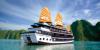 Cruises In Halong Bay, Halong Cruises, Paradise Cruises, Halong Bay