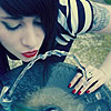 punkgirlbri userpic