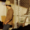 skieswideopen: Justified: Raylan Givens back