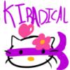 kiradical userpic