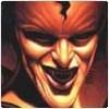 reid_sort userpic