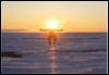 kaptain_kayak userpic