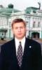"""""""Твое право"""", www.omsk-pravo.ru, Александр Грасс, Омский правовой портал, Омск"""
