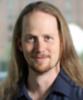 Mark Donnelly: RailsConf 2011
