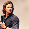 Jared Gorgeous