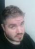 joeb_abbitt userpic