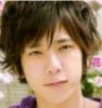 simply_junsu