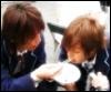 ily_chan: PiKame