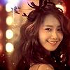 xxmeimeixx userpic
