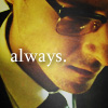 Rory - Always