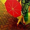 clarissa_red userpic