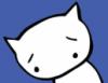 sadcat000 userpic