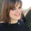 wifey826 userpic