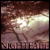Stef: Nightfall - by exit21