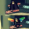 30Rock/ExecutiveSuperhero