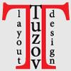 ituz userpic