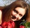 voskresenye userpic