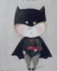 cat_e userpic
