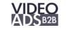 videoadsb2b userpic