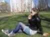 kris2507 userpic
