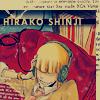 aizen_shaorin: HirakoTaichou