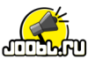 jooblru userpic