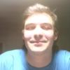 yashech userpic